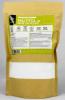 Maltitol De Maiz en polvo 800 grs
