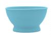 Bowl de Silicona Celeste