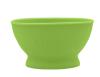 Bowl de Silicona Verde
