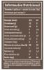Snack de Galletas Dulces de Arroz, Maíz y Quinoa Sin Azúcar + Sachet de crema de Cacao Avellanas 54 grs 4
