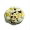 Snack de Galletas Saladas de Arroz, Lentejas y Quinoa Sal de mar 30 grs 3