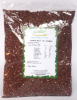 Quinoa Roja 500 grs