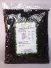 Quinoa Negra 500 grs