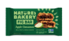 Barra Saludable Manzana Canela Fig bar