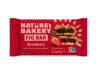 Barra Saludable Frutilla Fig Bar 57 grs Nature's Bakery