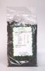 Semilla de amapola 100 grs