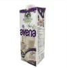 Bebida de Avena Sin Azucar 1 litro