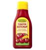 Ketchup de tomates orgánicos 500 ml