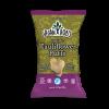 Cauliflower Puffs Vegan Rob´s Suflitos Vegano Coliflor individual