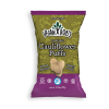 Cauliflower Puffs Vegan Rob´s Suflitos Vegano Coliflor individual 1