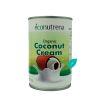 Crema de Coco Orgánica 400 ml
