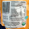 Smileykids Pera, Platano, Mango 113 grs 2