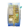 Pasta Fusilli sin gluten de arroz 250 grs 2