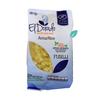 Pasta Fusilli sin gluten de arroz 250 grs