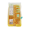 Pasta Fusilli sin gluten de maiz 250 grs El Dorado 3
