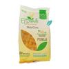 Pasta Fusilli sin gluten de maiz 250 grs
