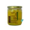 Ghee frasco 450 ml 2