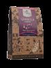 Granola Nativa Maqui 350 grs