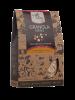 Granola Nativa Cacao Nibs 350 grs