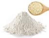 Harina de Quinoa 500 grs 2