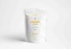 Harina de Quinoa Libre de Gluten 500 grs