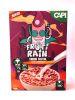 Cereales Infantiles de legumbres Frutal 300 grs