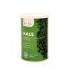 Kale Stamina 130 grs