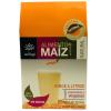 Bebida de Maiz en polvo Terrium 300 grs