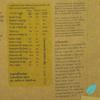 Levadura nutricional  4