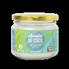 Aceite de Coco Organico 200 ml