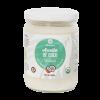 Aceite de Coco Orgánico sin olor ni sabor Manare 500 ml
