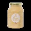 Mantequilla de Mani Manare 1 kilo