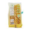 Pasta Penne sin gluten de maíz 3