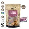Harina de Chia Sin gluten 500 grs 1