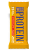 Barra Proteica Wild Protein Chocolate Mani