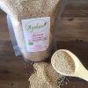 Quinoa Ayekan 450 grs 2
