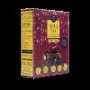 Barra de cereal Soul Bar Maqui Chia 5 unidades  1