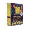 Barra de cereal Soul Bar Semillas Ancestrales 5 unidades