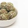 Energy Ball Semillas Almendra 40 grs  2