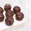 Energy Ball Cacao Almendra 40 grs 2