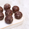 Energy Ball Cacao Almendra 40 grs 2