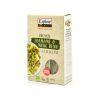 Fetuccini Edamame Mung Orgánico 227 grs 1