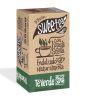 Té Verde 20 bolsitas Sweetea