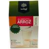Bebida de Arroz en polvo Terrium 300 grs
