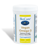 Vegan Omega 3, 30 Capsulas