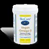 Vegan Omega 3, 30 Capsulas 1