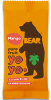 Rollos de frutas Mango Bear Yoyo 1