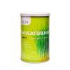 Wheatgrass Cleanser 150 grs Brota 1