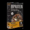 Granola Mix de Semillas 10 grs de Proteina 350 grs