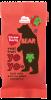 Rollos de frutas Frutilla Bear Yoyo